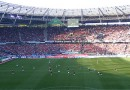 Hannover 96 – Matches and Tickets 2012/2013