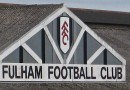 Fulham F.C. &#8211; Matches and Tickets 2012/2013