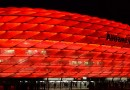FC Bayern Munich – Matches and Tickets 2013/2014