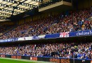 Chelsea vs Paris Saint-Germain – Champions League Tickets 2013/14