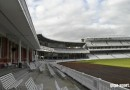 Lords Cricket Ground London