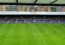 West Ham United &#8211; Matches and Tickets 2012/2013
