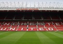Manchester United  Matches and Tickets 2012/2013