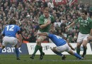 Ireland Rugby – Autumn Internationals Tickets 2013