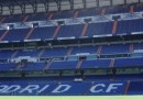 Copa Del Rey Final: Real Madrid vs Athletico Madrid