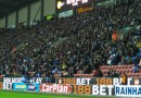 FA Cup: Wigan beats Everton in 3 minutes
