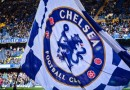 Premier League: Chelsea with record win, ManUnited draw against Swansea!