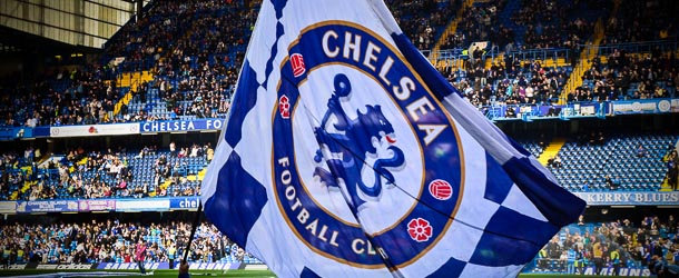 Derby Time in London – Chelsea get ready for Tottenham this weekend