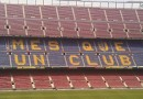 Spanish Super Cup: Barcelona vs Athletico Madrid