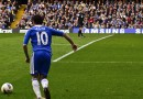 Premier League – Transfer Highlights 2013