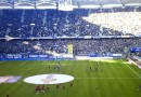 Hamburger SV – Matches and Tickets 2012/2013