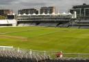 England vs New Zealand – Investec Test Matches 2013