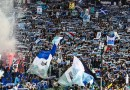 S.S. Lazio – Matches and Tickets 2012/13
