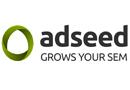 adseed13090