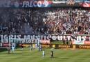 Top Derby's in Europe week 8: Inter Milan vs. AC Milan and Paris Saint-Germain vs. Marseille