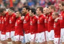Countdown for the British and Irish Lions Tour!