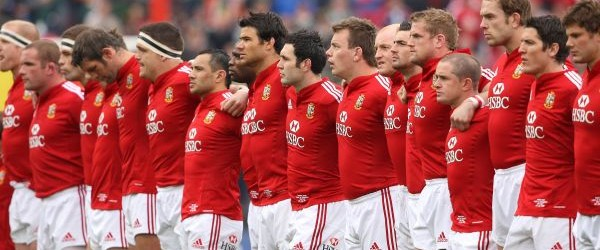 Preview: British and Irish Lions Tour 2013