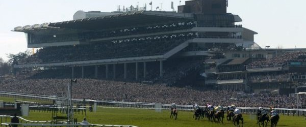 Grand National 2013 – Races and Tickets