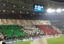 Juventus F.C. – Matches and Tickets 2012/13