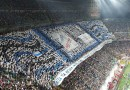 Inter Milan – Matches and Tickets 2013/14