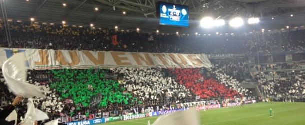 Serie A: Juventus vs AC Milan on Sunday, April 21th